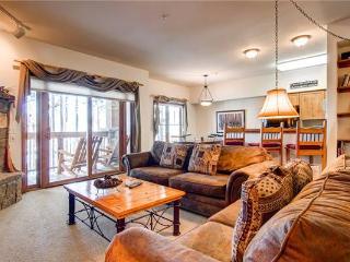Los Pinos #B12 - Breckenridge vacation rentals