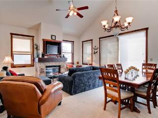 Main Street Junction #24 - Breckenridge vacation rentals