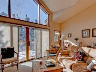 One Breckenridge Place #13 - Breckenridge vacation rentals