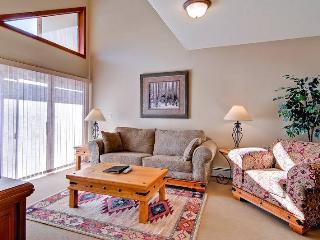 Oro Grande #416 - Keystone vacation rentals