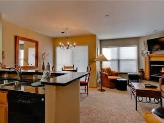 River Mountain Lodge #E223 - Breckenridge vacation rentals