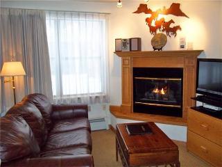 River Mountain Lodge #W114 - Breckenridge vacation rentals