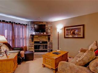 River Mountain Lodge #W304 - Breckenridge vacation rentals