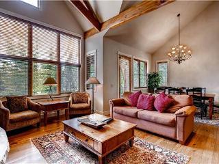 Westridge Townhome #29 - Breckenridge vacation rentals