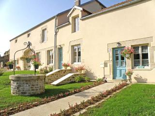 B&B Le Relay du  Puits - Pressigny vacation rentals