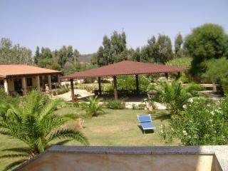 meraviglioso agriturismo per le vacanze immerso nel verde - Alghero vacation rentals