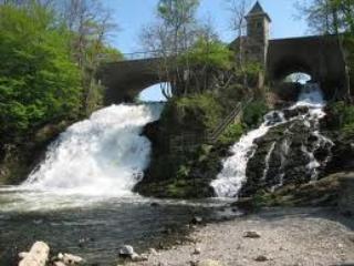 Ardenne Maison de vacances vue exceptionnelle wifi - Wallonia vacation rentals