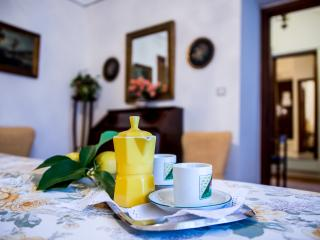 THE RED LILY in the heart of Naples - Naples vacation rentals