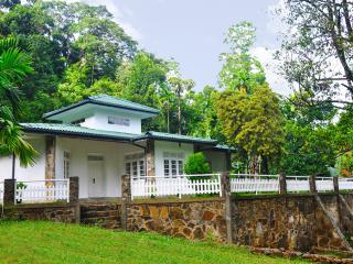 Clovefield Villa, Laxapana, Nuwara Eliya, Srilanka - Kuruwita vacation rentals