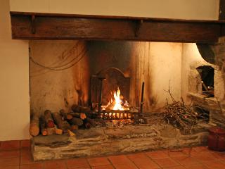 Comfortable Farm House at the National Park of the Pyrenees - Saint-Lary-Soulan vacation rentals
