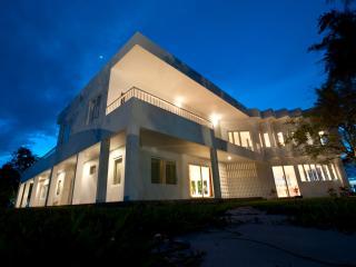 Villa Romonea - Kep Province vacation rentals