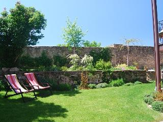 the charm of France in Spain - Puebla de Valles vacation rentals