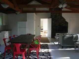 Family-friendly Cottage Near Lake, Tanglewood - Berkshires vacation rentals