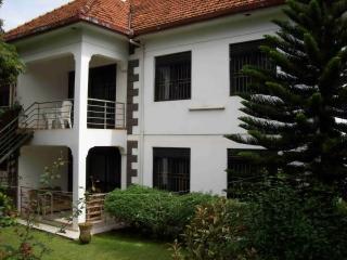 Nabacwa Apartment - Kampala vacation rentals