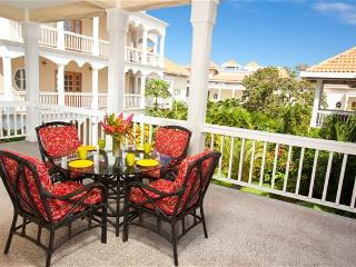 Lawson Rock - Lionfish 208 L208 - West Bay vacation rentals