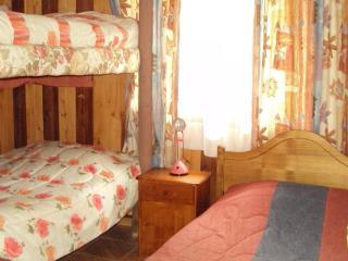 Cabañas en Lican Ray - Licanray vacation rentals