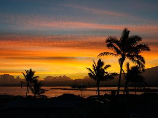 Maui! Lush and Beautiful Kihei Resort - Right across from Sugar Beach! - Maui vacation rentals