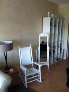 CozyGetaway - Laramie vacation rentals