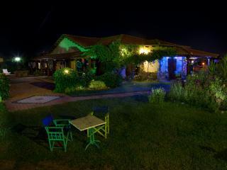 VIlla Hacienta ,Ammouliani Island - Ammouliani vacation rentals
