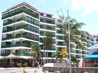 Apartamento para 6 personas, $125 usd x noche - San Andres Island vacation rentals