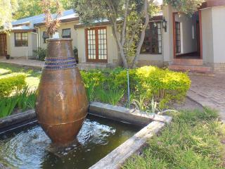 Riad Morocco Guest House - Cape Town vacation rentals
