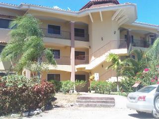 Condor Heights Ocean View Condo at  Playa Conch - Playa Conchal vacation rentals