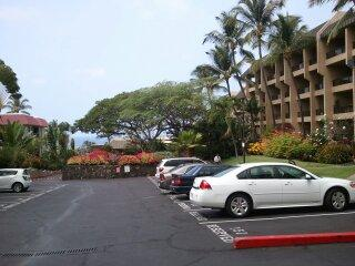Kona-Pacific condos - STAY A MONTH AND GET 50%  OFF NiGHTLY RATES - Kailua-Kona - rentals