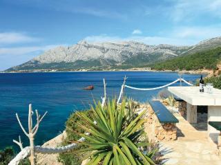 Cozy House in Perfect Location - Peljesac peninsula vacation rentals