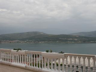 Apartment Antonio near Trogir - Split vacation rentals