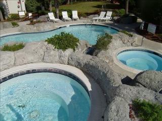 North Topsail Beach Villa Capriani Luxury Ocean Front - North Carolina Coast vacation rentals