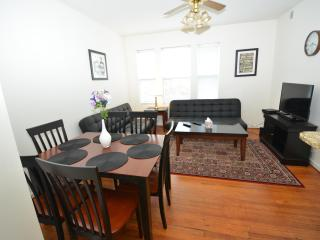 Dupont - Adams Morgan Charmer!!! - District of Columbia vacation rentals