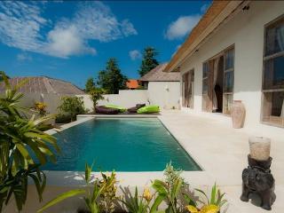Private Villa at Dreamland-Bali, indonesia - Bali vacation rentals