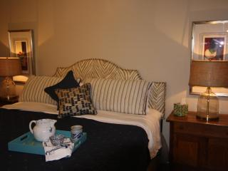 Beautiful Bed & Breakfast on NC Horse Farm - Southern Pines vacation rentals