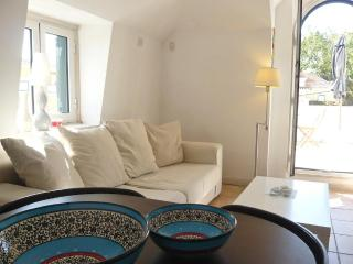 Estoril Roof Top - Cascais vacation rentals
