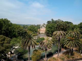 LisbonBreak - Laranjeiras - Arruda dos Vinhos vacation rentals