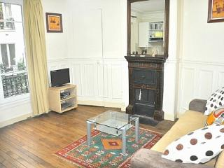 Vacation Rental at Saint Placide in Saint Germain - Paris vacation rentals