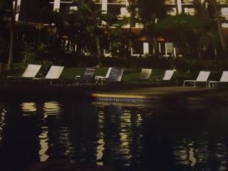 Vacation rental at Wyndham Vacation Resort - Kaluakoi Point vacation rentals