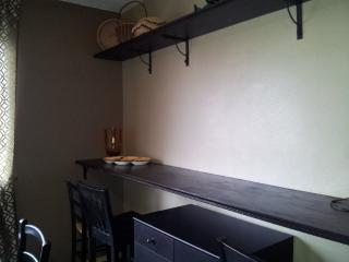 Hotel Alternative Rooms - But better than a Hotel!!! - Seattle vacation rentals