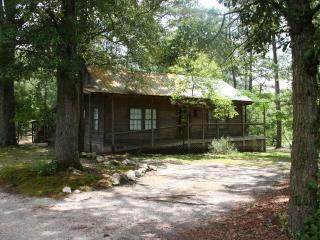 Southern Fishing Paradise - Godwin vacation rentals