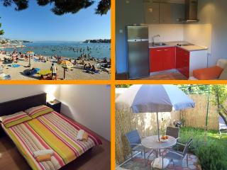 Apartment EM Stobrec Split Croatia - Stobrec vacation rentals