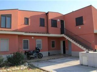Casa Camemi - Image 1 - Marina di Ragusa - rentals