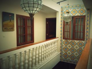 Ciwulan36 B&B - Java vacation rentals