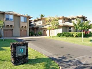 Mauna Lani Fairway Luxury Condo unit 905  ~ RA6277 - Honokaa vacation rentals