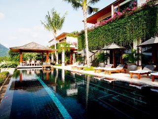 Kamala Villa 01 - Kata vacation rentals