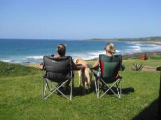 Makulu  Manzi  Beach  House,  Wild Coast - Eastern Cape vacation rentals