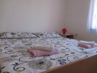 Apartment Sanja - Drvenik vacation rentals