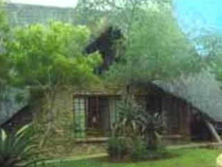 Accommodation ,Self Catering, National Kruger Park - Marloth Park vacation rentals