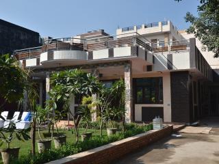 Holiday Villa - Uttar Pradesh vacation rentals