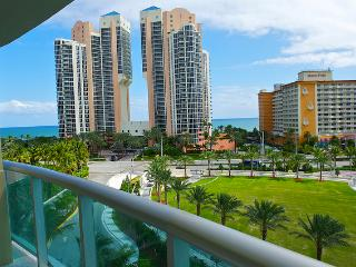 O. Reserve - Premium (1BR 1BA)  Just steps away from the Beach! - Miami Beach vacation rentals