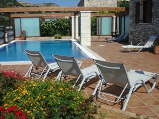 Falasarna Villas - Kissamos vacation rentals
